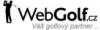 WebGolf.cz