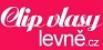 Clip Vlasy Levně