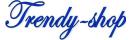 Trendy-shop.cz