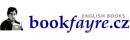 BookFayre.cz
