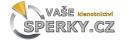 vase-sperky.cz