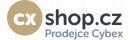 CybexShop.cz