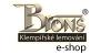 E-shop Brons