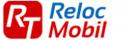 RT-Mobil.cz