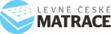 Levné české matrace