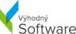 Výhodný Software