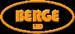 Berge.cz