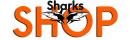 Sharks-shop.cz