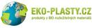 Eko-plasty.cz