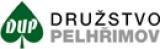 DUP - družstvo Pelhřimov