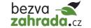 Bezva-zahrada.cz
