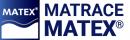 Matrace Matex