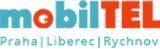 mobilTEL.cz