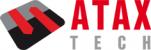 ATAX Tech Eshop