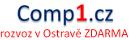 Comp1.cz