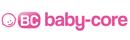 baby-core.cz