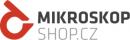 Mikroskop-shop.cz