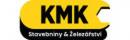 KMK servis.cz