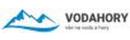 VodaHory.cz