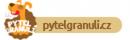 PytelGranuli.cz