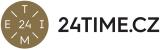 24Time.cz