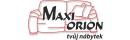 MAXI ORION