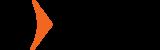 Xiaomi Store CZ