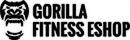Gorilla Fitness Eshop