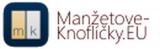 manzetove-knoflicky.eu