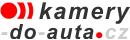 kamery-do-auta.cz