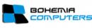 BOHEMIA COMPUTERS