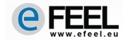 EFEEL.cz