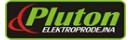 Pluton elektroprodejna