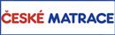 České-matrace.cz