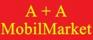 A+A mobilmarket