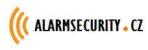 Alarmsecurity.cz