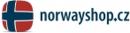 Norway-shop.cz
