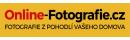 Online fotografie