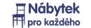 Nabytek-prokazdeho.cz