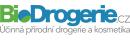 BioDrogerie.cz