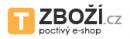 T-zbozi.cz