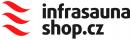 infrasauna-shop.cz