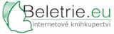 Beletrie.eu