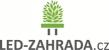 LED-ZAHRADA.cz