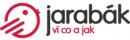 Jarabák.cz