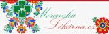 Moravská Lékárna