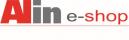 ALIN e-shop