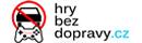 HryBezDopravy.cz