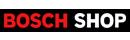 bosch-shop.cz