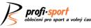 Profi-sport.cz